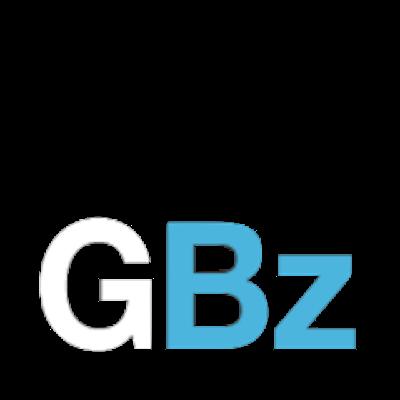 logo - GREEN BIZ 2019