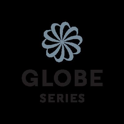 logo - Globe Capital