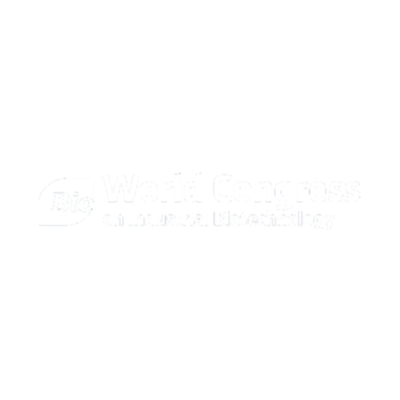 logo - BIO WORLD CONGRESS